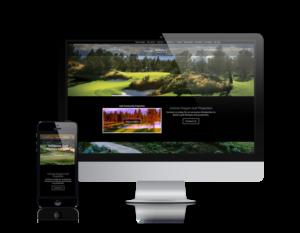 MW-golf