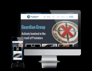 MW-guardian